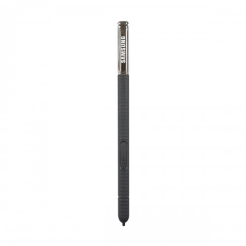For Samsung Galaxy Note 4 Stylus Pen Black Wholesale