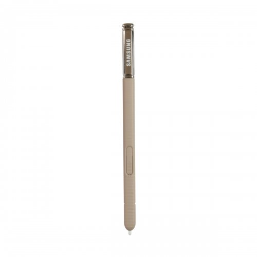 For Samsung Galaxy Note 4 Stylus Pen Gold Wholesal...