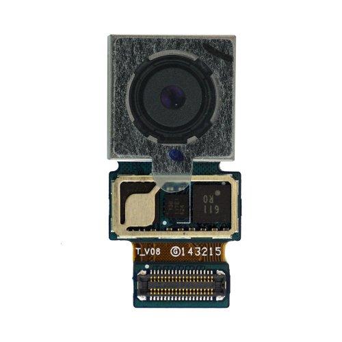 For Samsung Galaxy Note 4 N910F Back Rear Camera