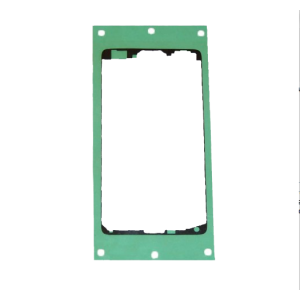For Samsung Galaxy Note 4 N9100 Front Frame Adhesive