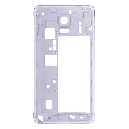 Rear Housing Frame without Small Parts for Samsung...
