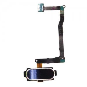 Home Button Flex Cable for Samsung Galaxy Note 5 Black