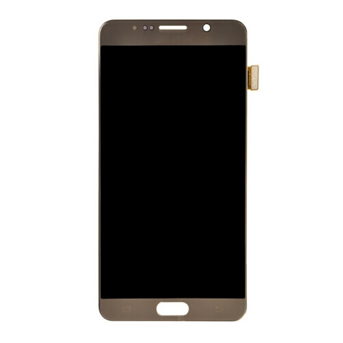 LCD with Digitizer Assembly for Samsung Galaxy Not...
