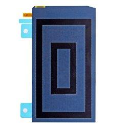 Stylus Sensor Film for Samsung Galaxy Note 5