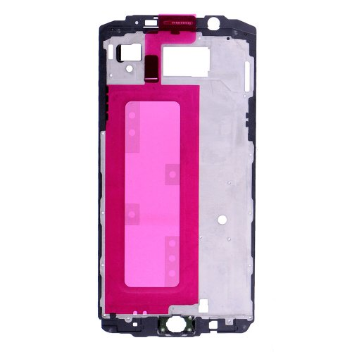 Middle Plate for Samsung Galaxy Note 5 N920 Series