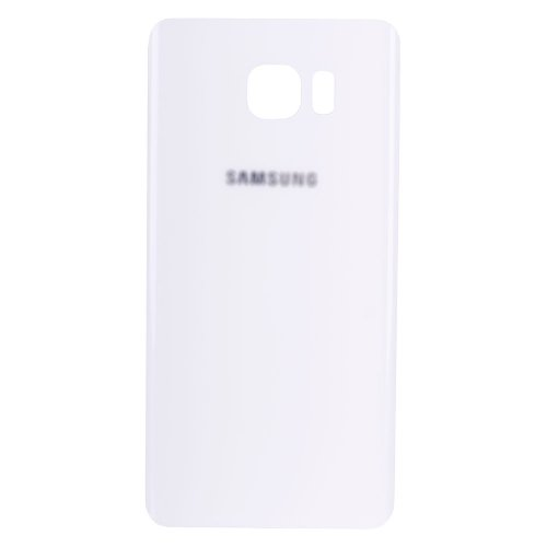 Battery Cover for Samsung Galaxy Note 5 White Orig...