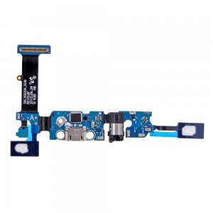 Charging Port Flex Cable for Samsung Galaxy Note 5 N920A