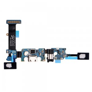 Charging Port Flex Cable for Samsung Galaxy Note 5 N920P