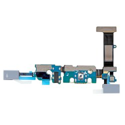 Charging Port Flex Cable for Samsung Galaxy Note 5 N920F