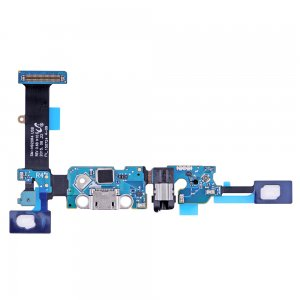 Charging Port Flex Cable for Samsung Galaxy Note 5 N920R4