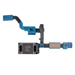 Earpiece Speaker for Samsung Galaxy Note 5 N920F