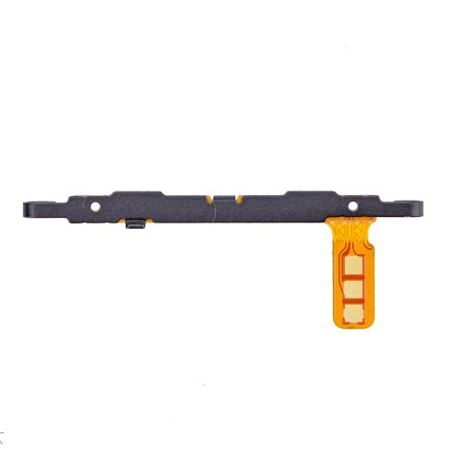 Volume Button Flex Cable for Samsung Galaxy Note 5 N920