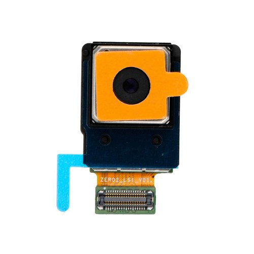 Rear Camera for Samsung Galaxy Note 5 N920F