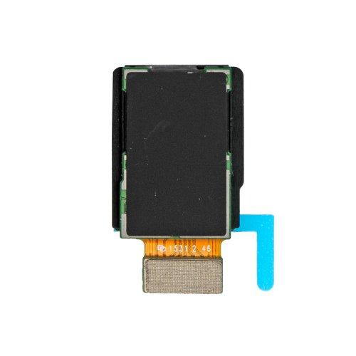 Rear Camera for Samsung Galaxy Note 5 N920F