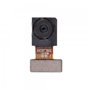 Front Camera for Samsung Galaxy Note 5 N920F
