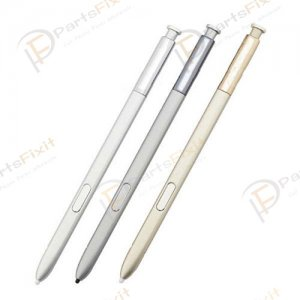 For Samsung Galaxy Note 5 Stylus Touch Pen