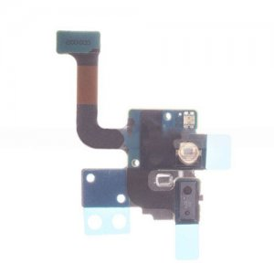 Proximity Light Sensor Flex Cable for Samsung Galaxy Note 8