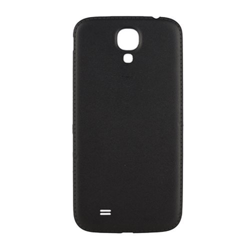 Black Back Battery Cover For for Samsung Galaxy S4 i9500