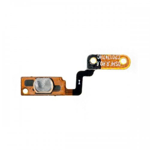 Original Home Button Flex cable For Samsung Galaxy...