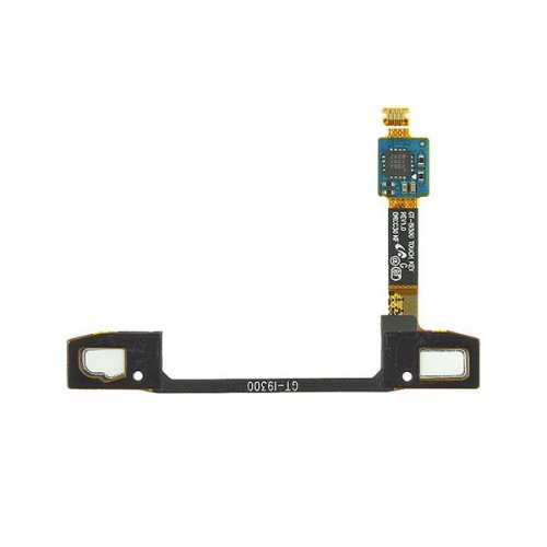 Sensor Button Flex cable Replacement For Samsung G...