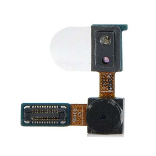 Original Front Facing Camera Replacement For Samsu...