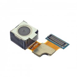 Original Rear Facing Camera Replacement For Samsung Galaxy S3 i9300