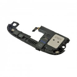 Original Loudspeaker Buzzer For Samsung Galaxy S3 i9300 Black
