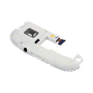 Original White Loudspeaker Buzzer For Samsung Galaxy S3 i9300