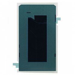 For Samsung Galaxy S3 i9300 LCD Adhesive
