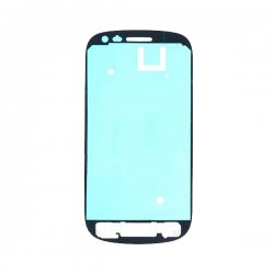 For Samsung Galaxy S3 Mini i8190 Front Frame Adhesive