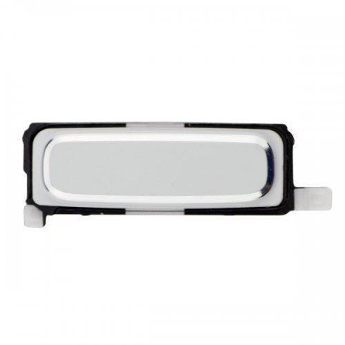 Original Home Button for Samsung Galaxy S4 i9500/i9505 -White