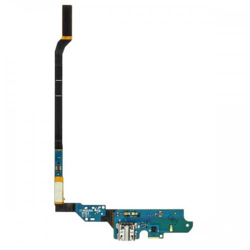 Original Charging Port Flex Cable for Samsung Galaxy S4 i9500