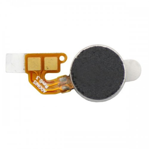 Original Vibrator Motor For Samsung Galaxy S4 i9500