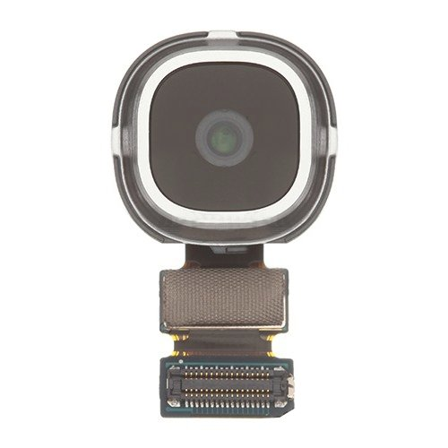 Original Rear Camera Replacement for Samsung Galaxy S4 i9500