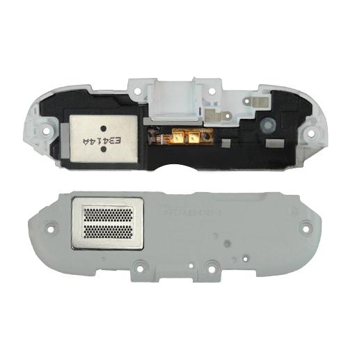 Original Loudspeaker Ringer Buzzer Module for Samsung Galaxy S4 i9500/i9505