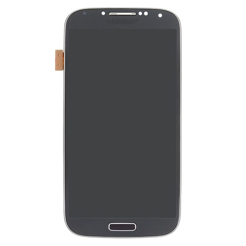 Original LCD with Frame for Samsung Galaxy S4 i950...