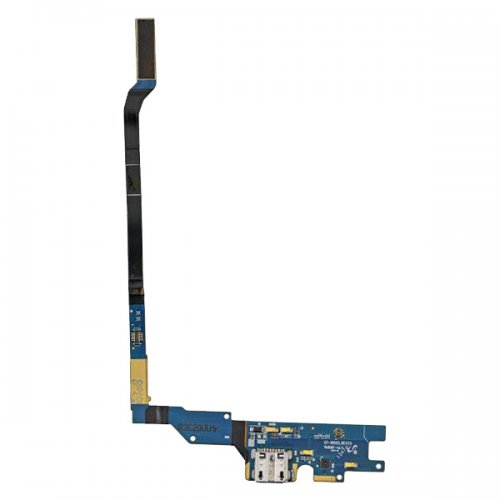 Original Charging Port with Flex Cable for Samsung Galaxy S4 i9505