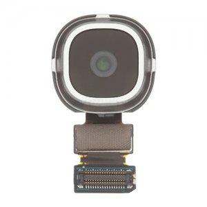 Original Rear Back Camera For Samsung Galaxy S4 i9505