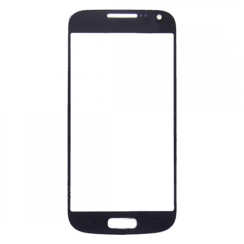 For Samsung Galaxy S4 Mini I9190 i9195 Front Glass...