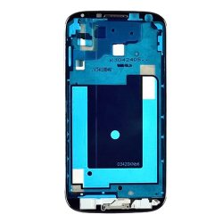 For Samsung Galaxy S4 i9505 Front Housing