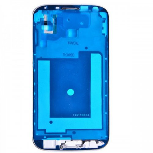For Samsung Galaxy S4 i9500 Front Housing