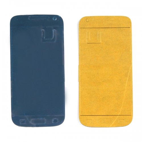 For Samsung Galaxy S4 Mini i9195 LCD Adhesive