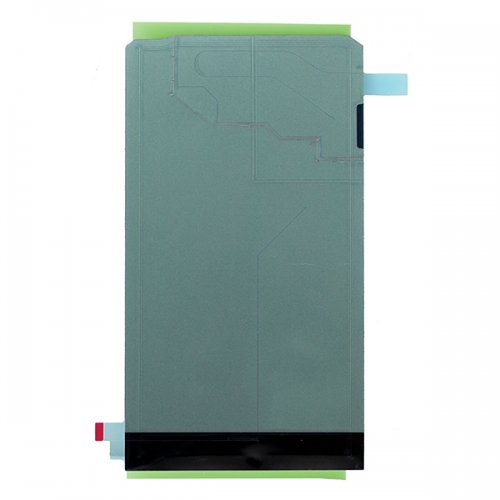 For Samsung Galaxy S4 i9500 LCD Adhesive
