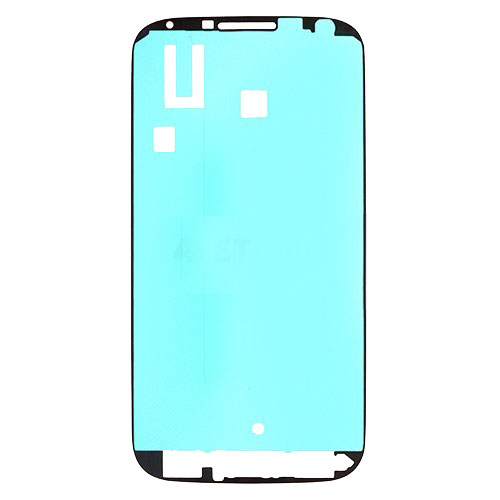 For Samsung Galaxy S4 I9500 Front Frame Adhesive