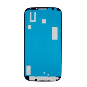 For Samsung Galaxy S4 Mini i9195 Front Frame Adhesive