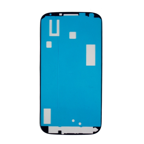 For Samsung Galaxy S4 Mini i9195 Front Frame Adhes...