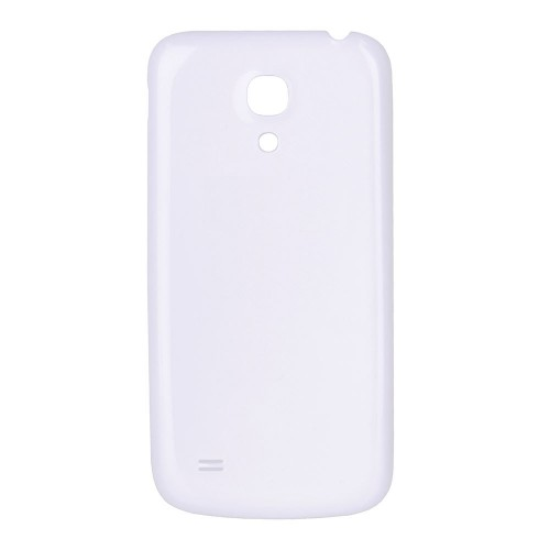 Battery Cover for Samsung Galaxy S4 Mini i9195 Whi...