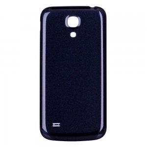 Battery Cover for Samsung Galaxy S4 Mini i9195 Blue Original