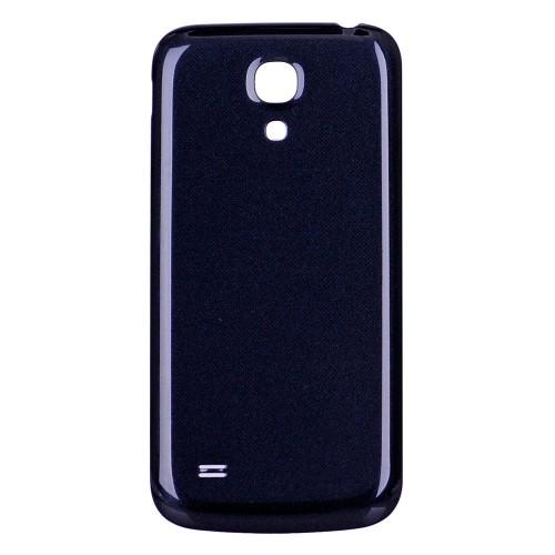 Battery Cover for Samsung Galaxy S4 Mini i9195 Blu...