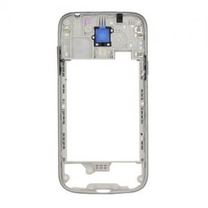 Middle Frame for Samsung Galaxy S4 Mini i9195 Black Original
